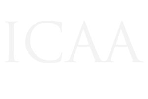 THE INSTITUTE OF CLASSICAL ARCHITECTURE & ART - Austin and San Antonio